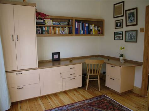 l shaped beds with corner unit l shaped beds with corner unit isabelle twin over full