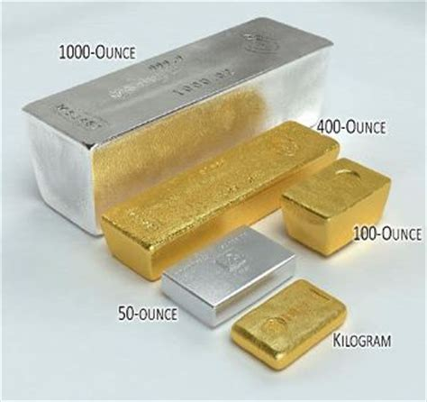 1 Kilo Silver Bar Dimensions by Jayrodney Asked To See The Tankers Filled With Gold Bars