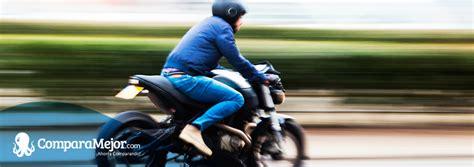 cuanto vale la revision tecnomecanica 2016 para una moto cuanto cuesta la placa para una moto 2016 cuanto cuesta la