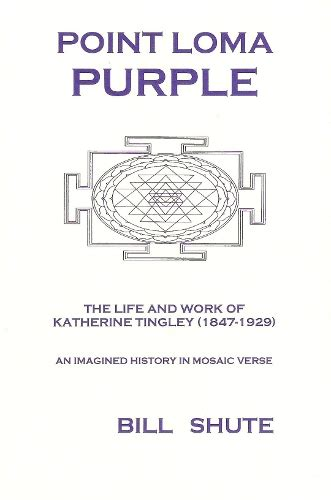the color purple book point of view point loma purple the and work of katherine tingley