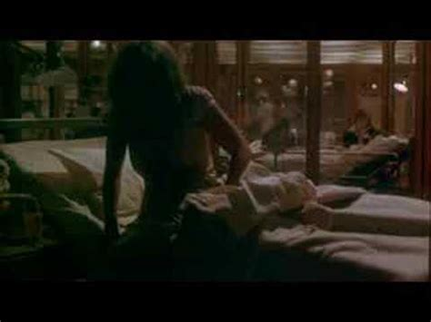 exorcist film trailer exorcist ii the heretic trailer youtube