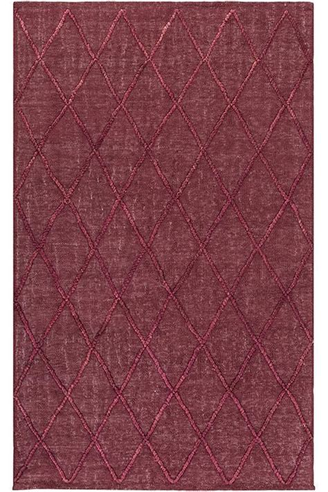 synthetic fiber rugs 745 best images about rugs rugs rugs on synthetic rugs wool and traditional rugs
