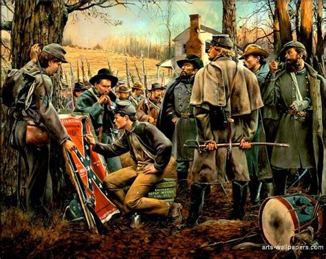 war paintings on war civil wars and soldiers
