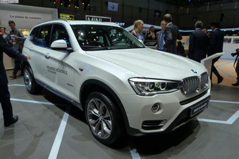 Diesel Paket Istimewa 3time auto bild retracts allegations regarding bmw diesel emissions