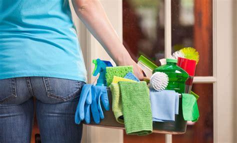 come pulire casa come pulire casa a fondo soluzioni di casa