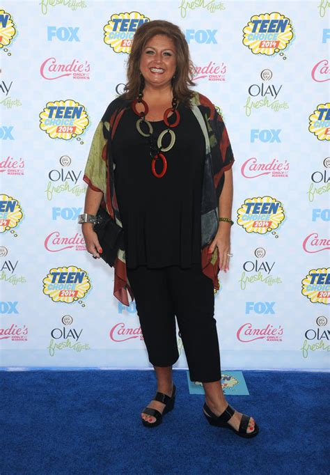 dance moms abby lee miller fraud charges preview radar abby lee miller cries and screams over fraud charges in