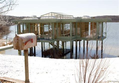 la casa lago tempo la casa sul lago tempo famiglia cristiana