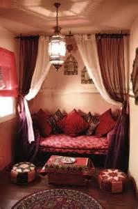Orientalisches Schlafzimmer Einrichten Querido Ref 250 Gio Blog De Decora 231 227 O Decora 231 227 O Bohemian