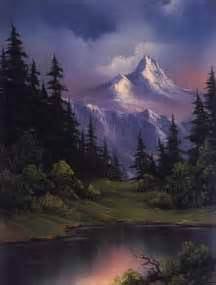 bob ross paintings how many 78 best images about bob ross painting techniques on