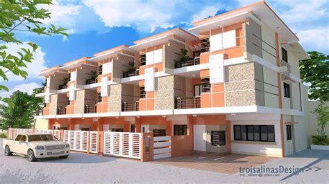 design of apartment in the philippines studio type apartment design philippines youtube