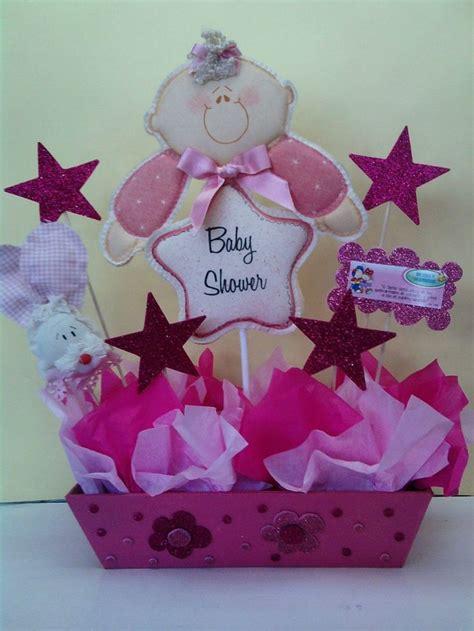 centro de mesa principal baby shower daa mlm f 79012517