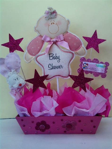 Centro De Mesas Para Baby Shower by Centro De Mesa Principal Baby Shower Daa Mlm F 79012517