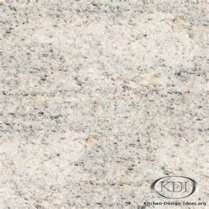 Kitchen Color Schemes With Oak Cabinets new imperial white granite kitchen countertop ideas