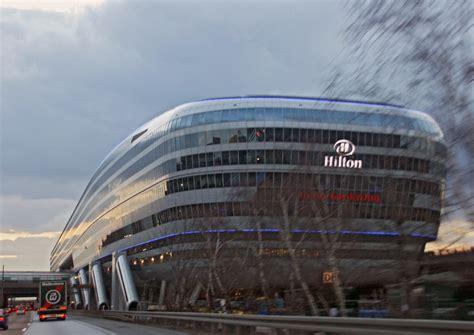 öffnungszeiten Wir Kaufen Dein Auto Frankfurt by Frankfurt Flughafen Bahnhof Foto Bild Deutschland