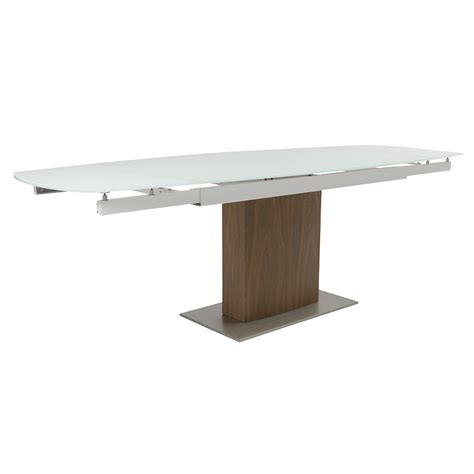 modern dining tables extension table eurway