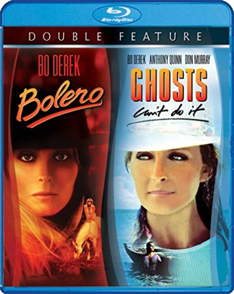 film ghost bo 80s films starring bo derek simplyeighties com