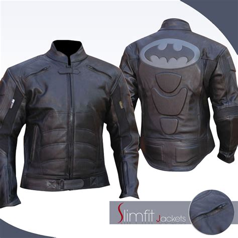 motorcycle jackets for with armor book terry mcginnis black athletic jacket