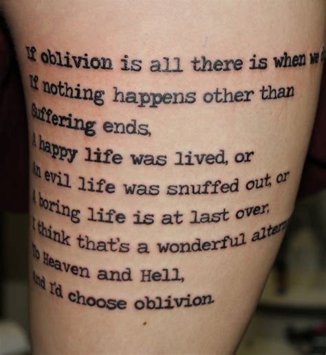 tattoo bible quotes scripture tattoos designs ideas and meaning tattoos for you