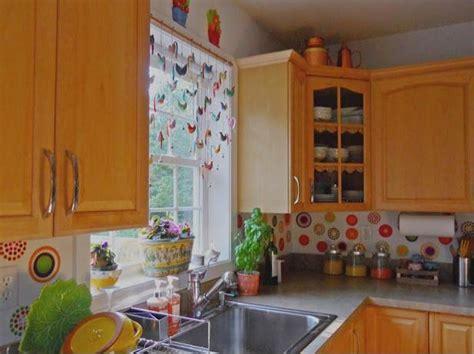 datoonz quadro de cozinha de galinha v 225 rias id 233 ias