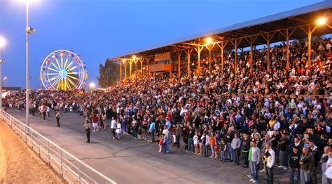photo gallery yuma county fairgrounds