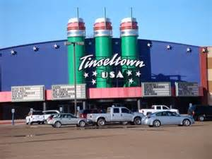 Tinseltown South Florence Ms Philadelphia Ms Photos And Panoramio Images