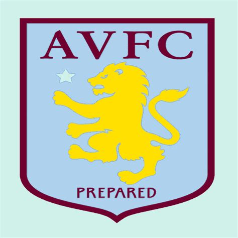 epl table aston villa premier league blogspot premiership preview table