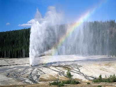yellowstone national park wallpapers high definition yellowstone national park wallpapers high definition