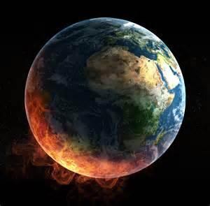 No Evidence Of Global Warming » Home Design 2017
