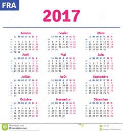 Kalender 2018 Feestdagen Nederland Feestdagen 2018