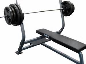 how much a bar weights for bench press what is the best bench press machine workout equipments