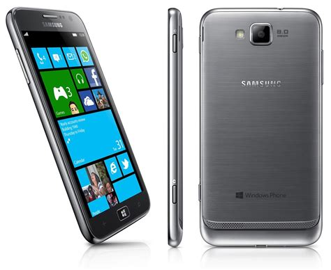 Samsung 10 Phone Samsung Could Launch Windows Phone 10 Devices If Microsoft Settles Dispute