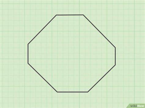 pattern maker que es 4 formas de hacer un oct 225 gono wikihow