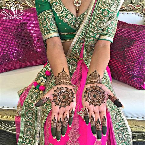 top 51 latest fancy stylish arabic mehndi designs for girls womans and 51 latest pakistani mehndi designs that makes you beautiful