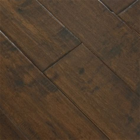 Wood Flooring San Antonio by San Antonio Maple Johnson Hardwood Flooring