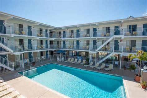 Light Harbor Rentals by Harbor Light Family Resort Updated 2016 Motel Reviews