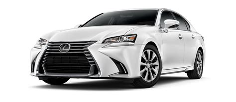 peugeot dealer list car dealers in east ct used cars cheap cars on icc