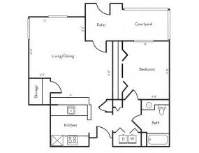 Exceptional House Planing #6: Stanfordwest_a1a.gif