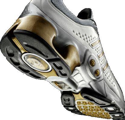 adidas shoe with computer technology chetanshrine69 s