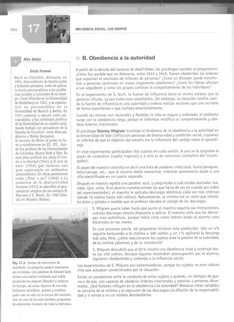 Modelo Curriculum Vitae Argentina Taringa Modelo De Curriculum Vitae Taringa Modelos De Cv Gratis 47 Modelos De Curriculum Vitae Para
