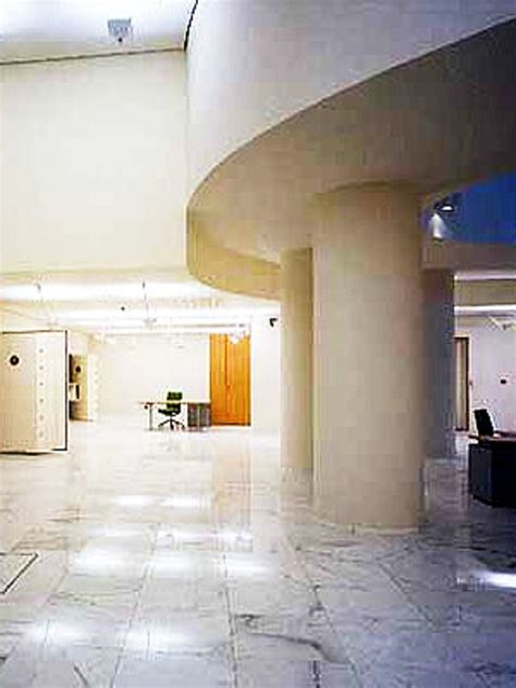 banche lodi complesso polifunzionale popolare di lodi floornature
