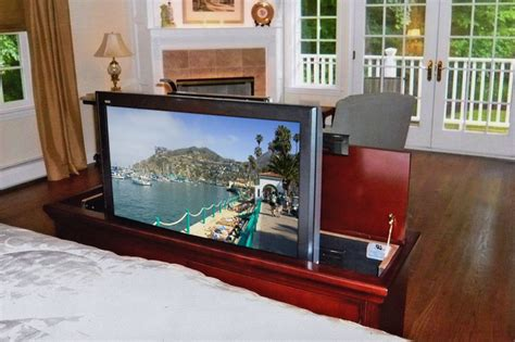 retractable tv cabinet living room furniture retractable tv cabinet living room furniture smileydot us