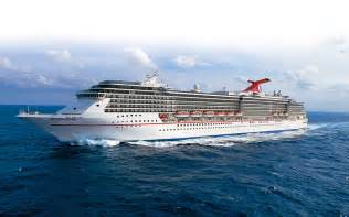 Carnival cruise ship side view carnival pride cruise ship 2016 and
