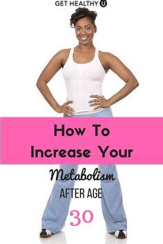 weight gain in the middle section 1000 images about plus size health fitness on pinterest