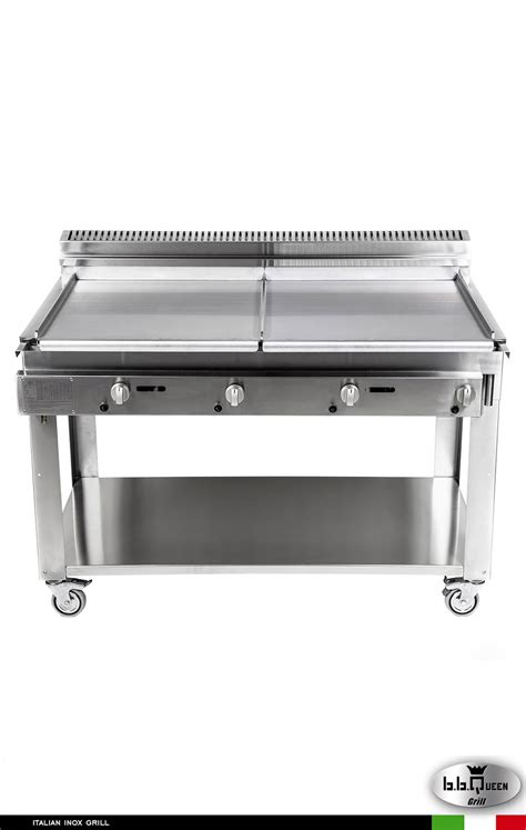 piastre per cucinare professionali stunning piastre per cucina ideas home interior ideas