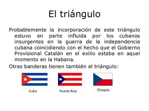 el gobierno destaca la incorporacin de los monotributistas a las la estelada una bandera para catalu 241 a