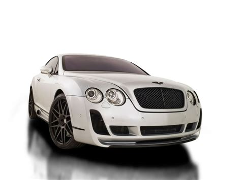 bentley vorsteiner vorsteiner bentley continental gt br9 edition 2010