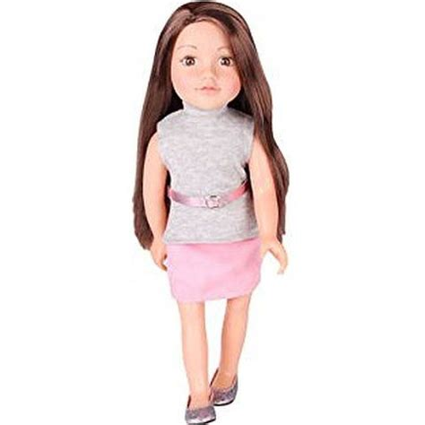 argos design a doll jessica best 83 design a friend doll images on pinterest diy and