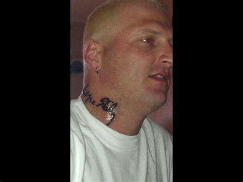 layne staley tattoo layne staley a clark