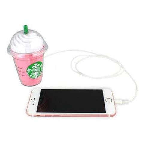 Fashion Jelly Frappucino Starbucks Iphone 6 Dan 6 Plus shop starbucks frappuccino on wanelo