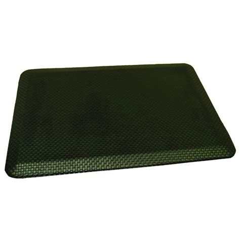 rhino anti fatigue mats comfort craft south park black 24